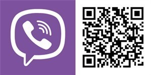 Viber-download_thumb1-300x150-300x150