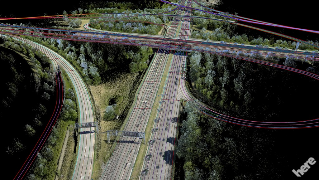HERE-introduces-HD-maps-for-highly-automated-vehicle-testing-–-All-details-new-1024x577