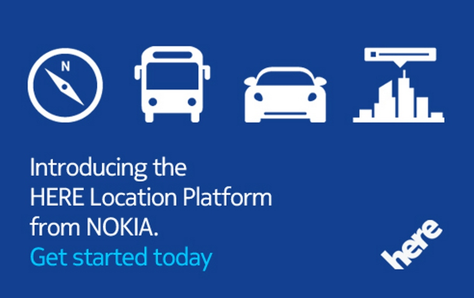 nokia-here_Android