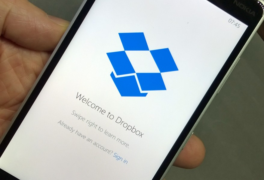 dropbox-windows-phone-01