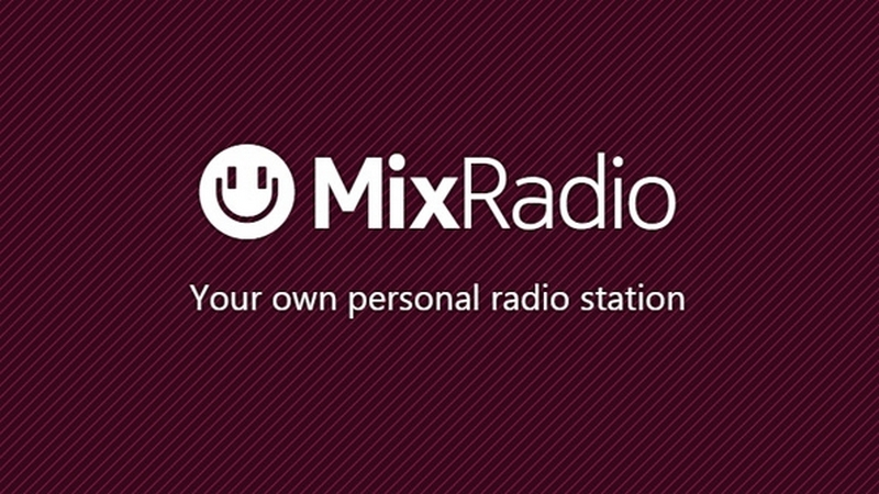 mixradio-hero