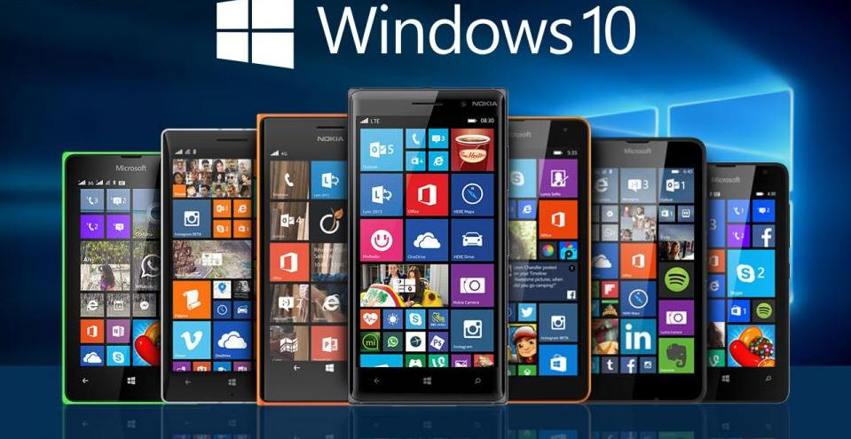 960-microsoft-corporation-reveals-which-lumia-smartphones-will-get-windows-10-f