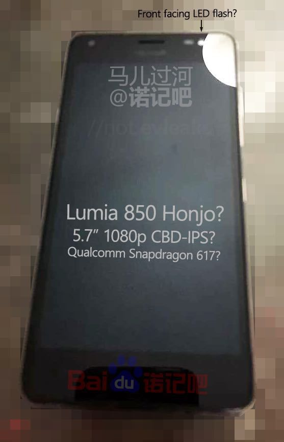 microsoft-lumia-850-leaks-in-live-pictures-shows-iris-scanner-or-front-led-flash-497281-3