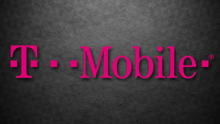 451677-t-mobile-generic