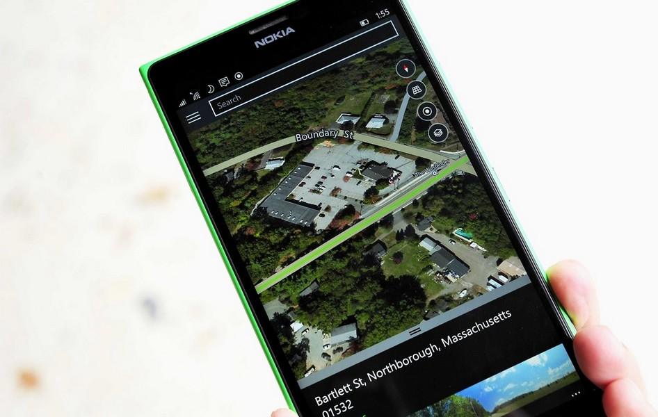 Maps-Windows-10-Phone-Hero