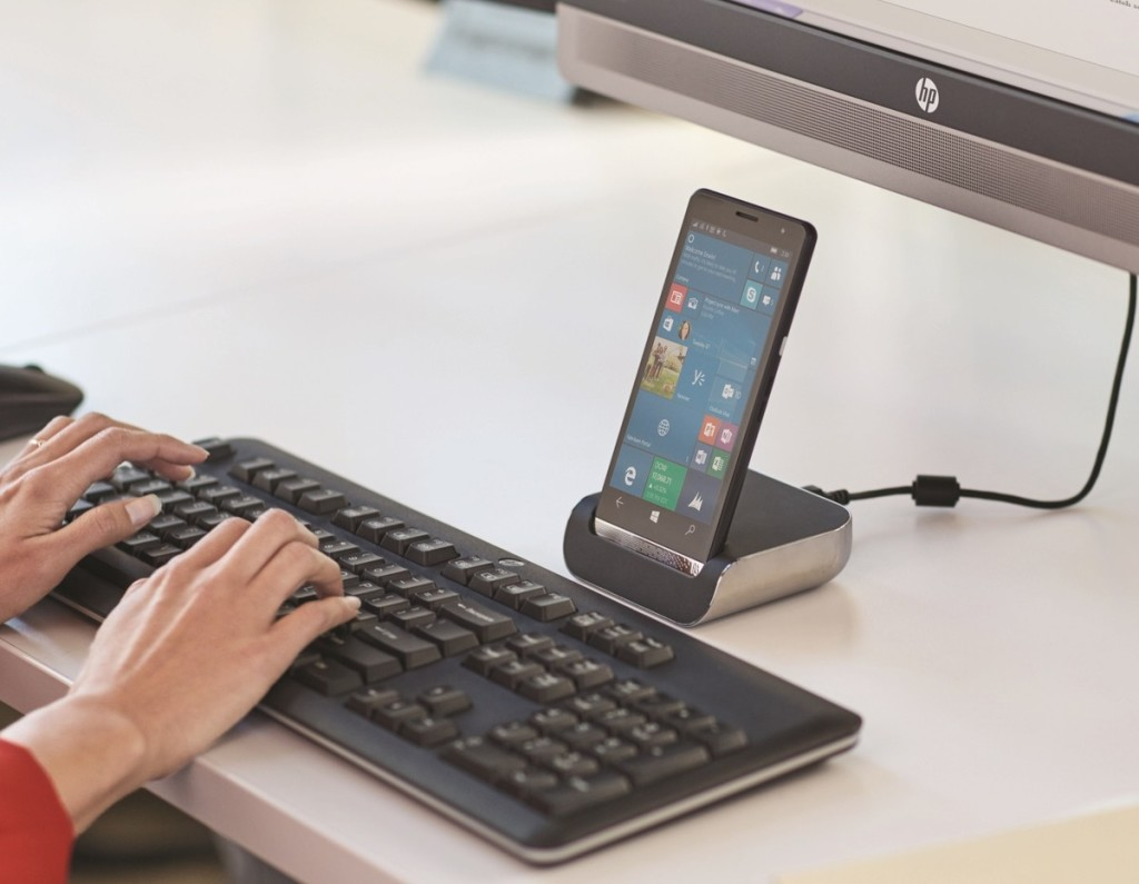 HP_Elite_x3_Desk_Promo