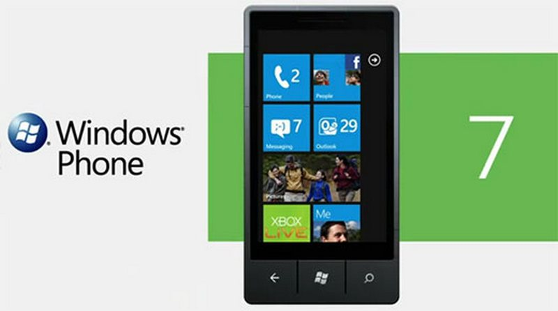 Windows-Phone-7-2
