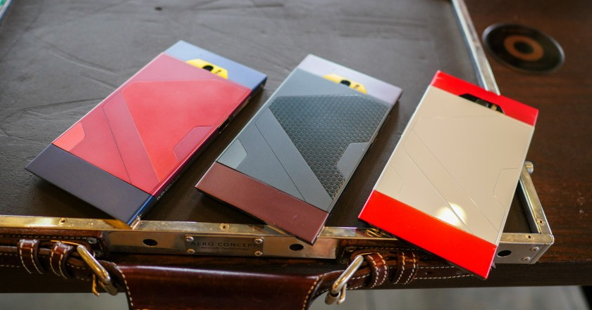 turing-phone-first-look-aa-7-of-23-840x473