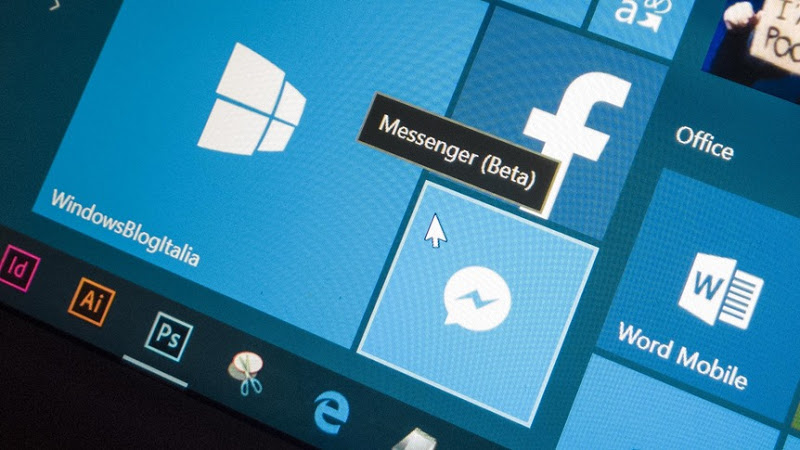 Facebook-Messenger-for-Windows-10-WindowsBlogItalia-3_thumb[1]