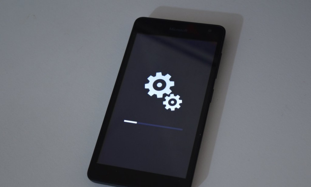 windows-10-mobile-gears