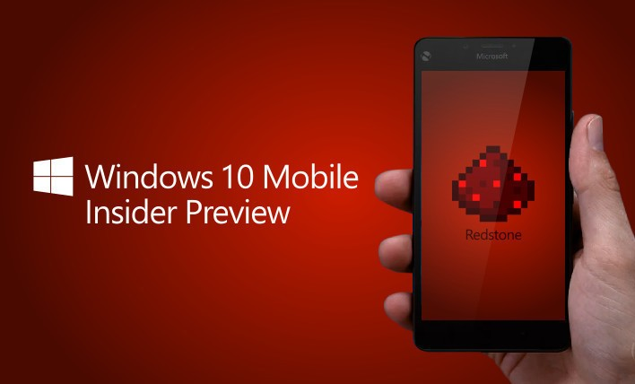 windows-10-mobile-insider-preview-2016-redstone_story