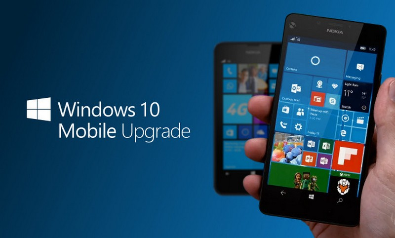 windows-10-mobile-upgrade-112016-01_story