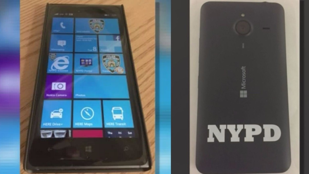 windows-phone-nypd