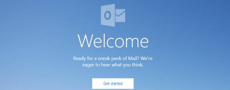 Mail-App-Windows-10-1-1-1-1-1