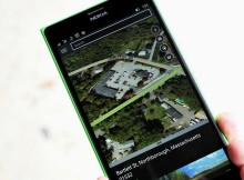 Maps-Windows-10-Phone-Hero-1