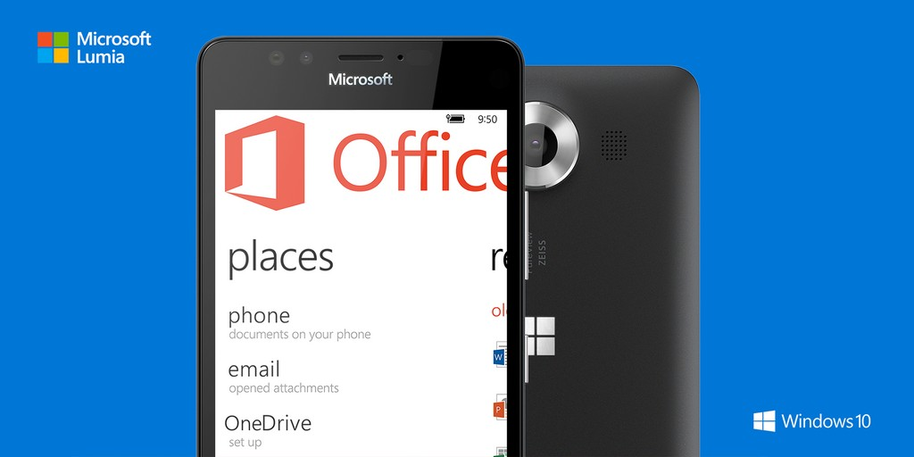 Office_OneDrive_TW