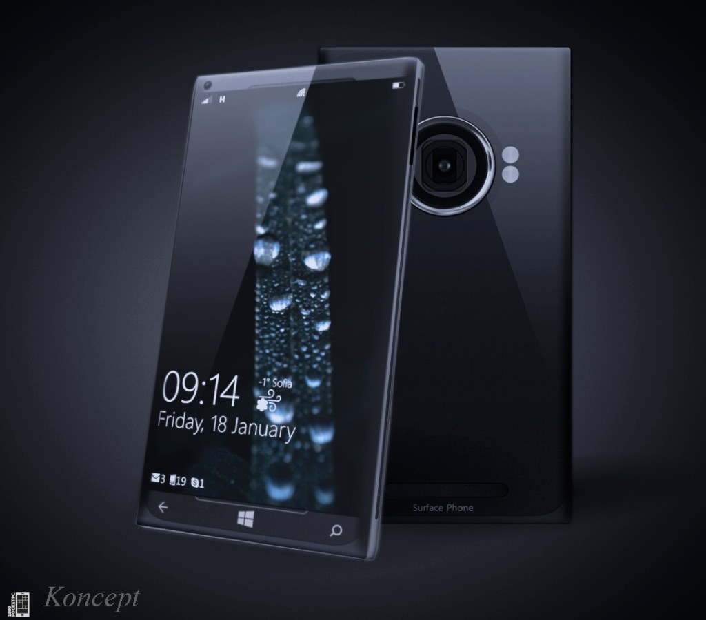 Surface-Phone-Concept-Sports-a-Screen-with-Curved-Edges-16MP-Camera-2