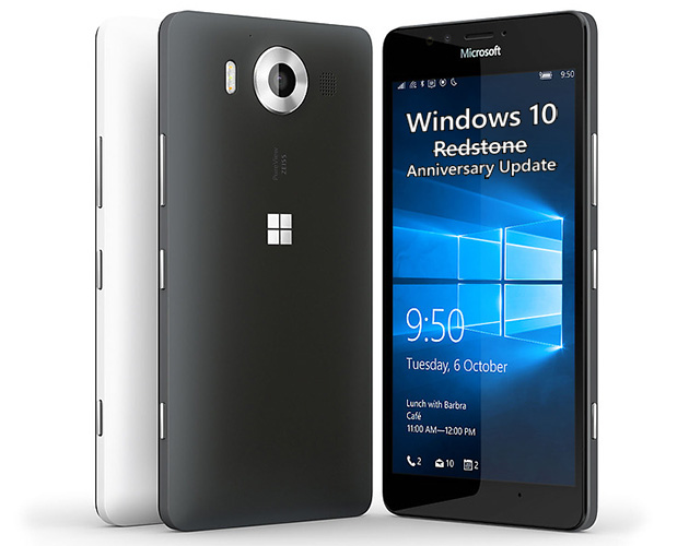 microsoft-windows-10-mobile-anniversary-update-20160330