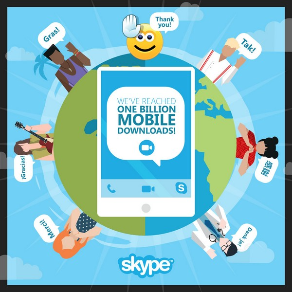 skype-one-billion-max