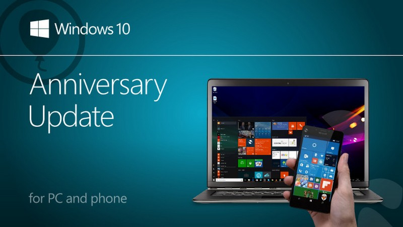 windows-10-anniversary-update-pc-phone-02_story