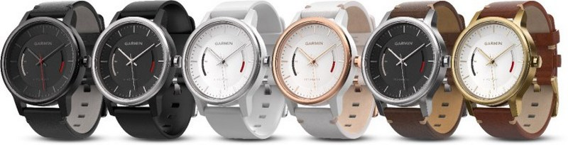 Garmin-vivomove-Windows-Phone