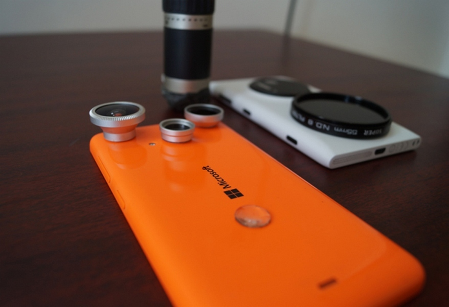 LUMIA-535-WITH-ALL-LENSES-AND-1020-WITH-FILTER2