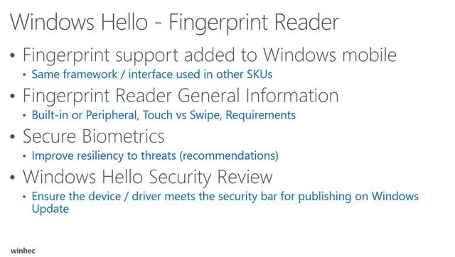 Windows-10-Mobile-Fingerprint-1