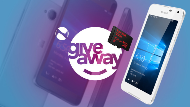 giveaway-lumia-650-200gb_story