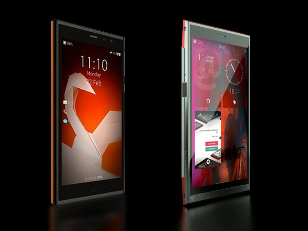 jolla intex turing