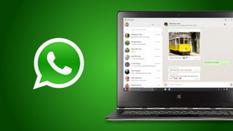 whatsapp-desktop-01_medium