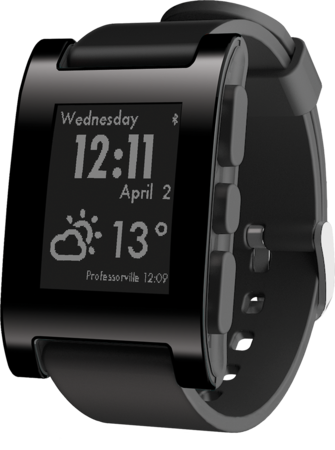 pebble-black-3QL