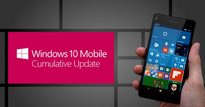windows-10-mobile-cu-full-03_story