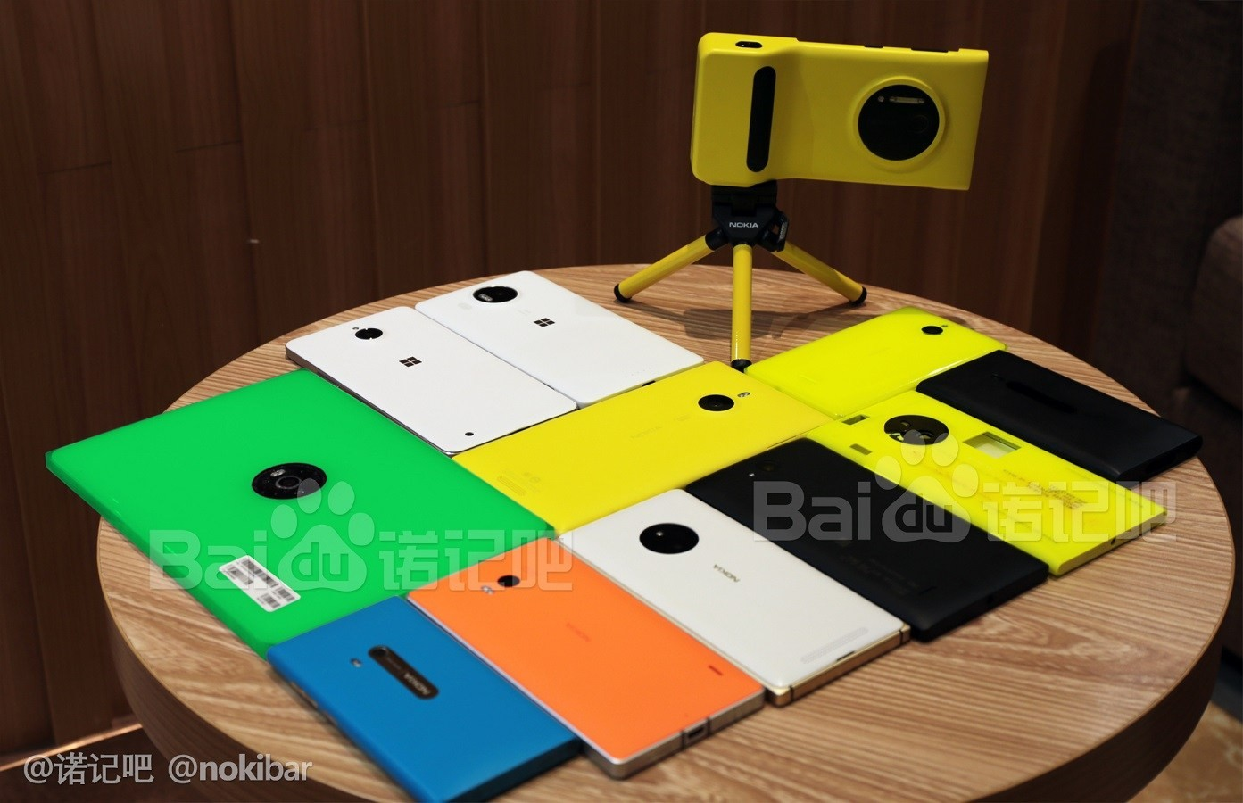 leaked-photo-shows-canceled-microsoft-phones-and-nokia-2020-windows-rt-tablet-506589-2