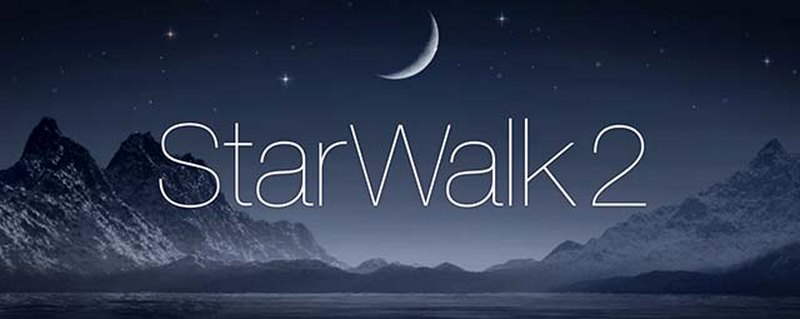 starwalkmain1