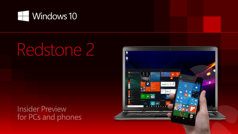 1470252558_windows-10-rs2-preview-pc-phone-06_story