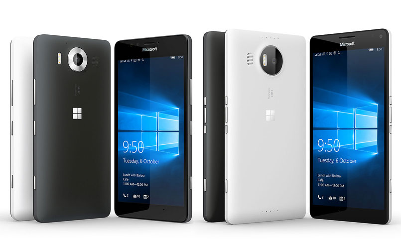 microsoft-lumia-950-lumia-950xl-india-launch