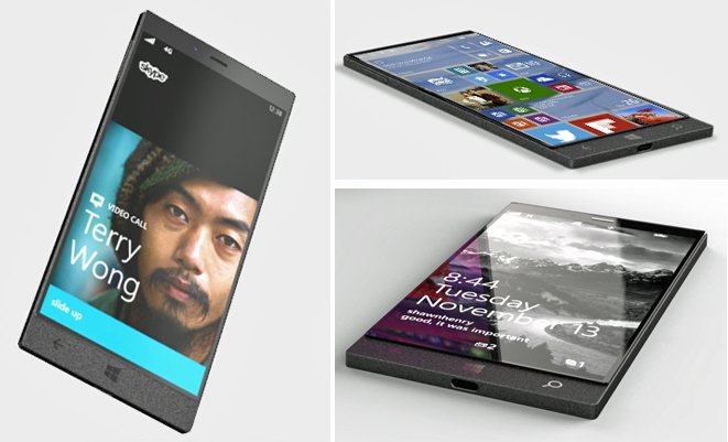 ms-surface-phone-intel-windows-device