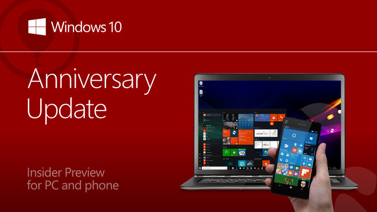windows-10-anniversary-update-insider-preview-pc-phone-06_story