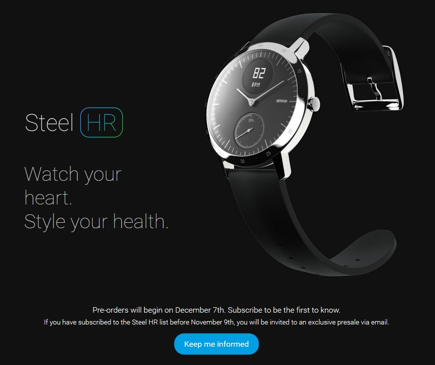 withings-steel-hr-preorder-12-7-2016
